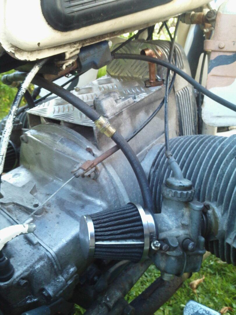 L'essence dégueule du carburateur - Page 2 Download