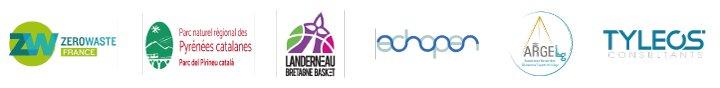 Logos témoignaes serveurs dédiés cloud et OnlyOffice Zaclys